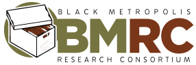 black metropolis research consortium